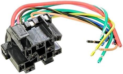 Headlight Switch Standard DS740T