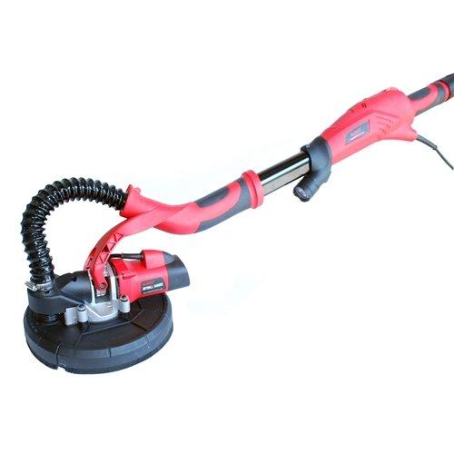 ALEKO 804C Electric Variable Speed Drywall Vacuum Sander ...