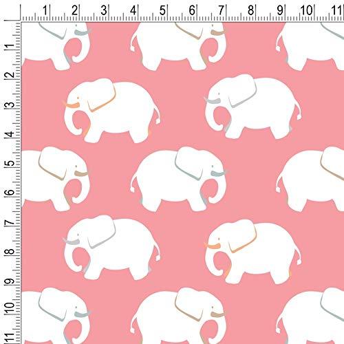 Buy white elephant gifts 30