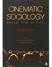 Cinematic Sociology