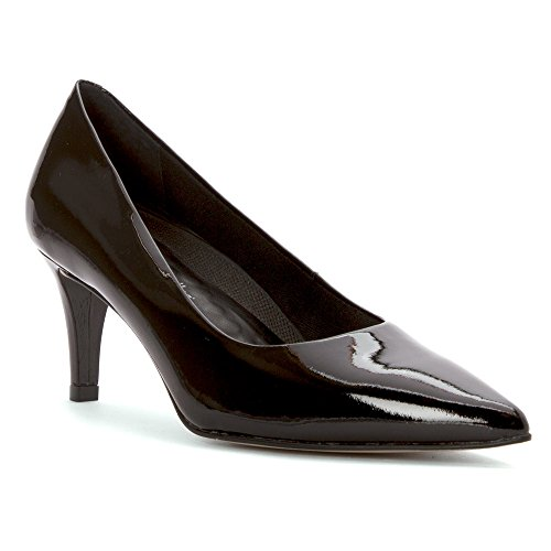 Culle Da Passeggio Womens Sophia Dress Pump Black / Bl
