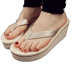 sexy flip flops