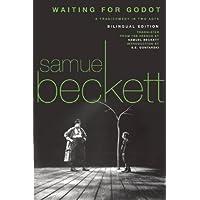 Waiting for Godot/En Attendant Godot: A Bilingual Edition