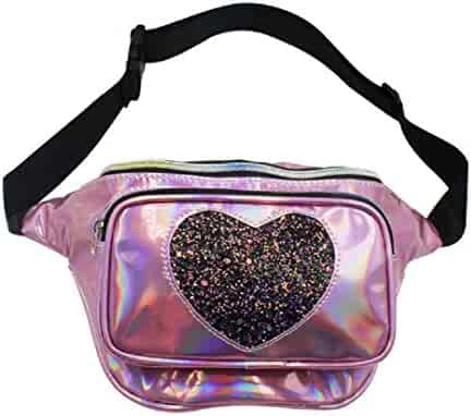 836edc352b87 Shopping Pinks or Beige - Waist Packs - Luggage & Travel Gear ...
