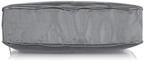 Piquadro Bolso escolar CA1618B2/BLU3 Gris