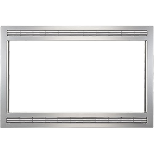Frigidaire MWTKP27KF Professional Microwave Stainless