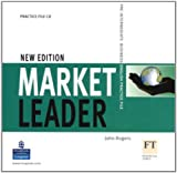 Market Leader : Pre Intermediate Business English Practice File, Rogers, John and Cotton, David, 1405813032