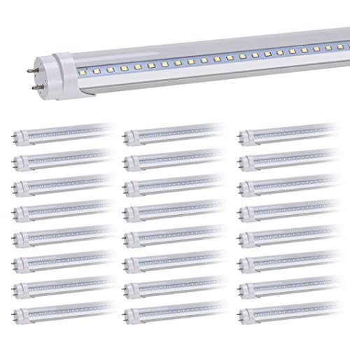1200Mm Led Tube Light