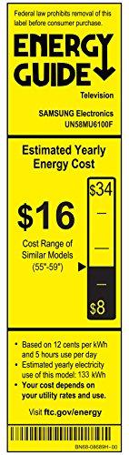 Buy buy samsung 50 inch 4k