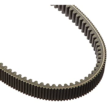 YAMAHA GRIZZLY 600 ORIGINAL ENGINE CLUTCH DRIVE BELT 98-01 4WV-17641-00-00