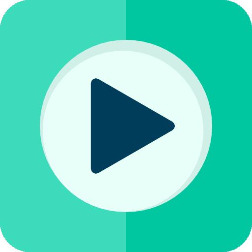Rm Video Converter - Media Player
