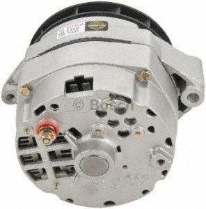 Bosch AL533X Remanufactured ()