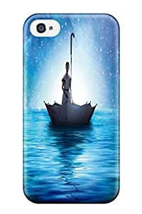 star wars empire strikes back Star Wars Pop Culture Cute iPhone 4/4s cases 3591452K741056409