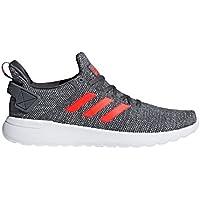 adidas Men's Lite Racer BYD Running Shoe,