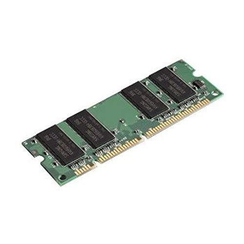 Lexmark DDR II SDRAM DIMM, 256 MB -
