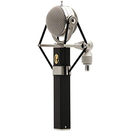 Blue Microphones Dragonfly Cardioid Condenser Microphone