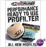 Used Honda Dirt Bike Best Deals - HONDA DIRT BIKE 03-08 CRF 450 AIR FILTER 1003