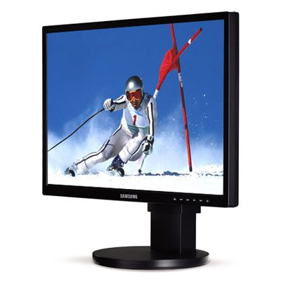 SAMSUNG SYNCMASTER 225BW DRIVER FOR WINDOWS MAC