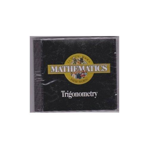 Amazon.com: Pro One Mathematics - Trigonometry