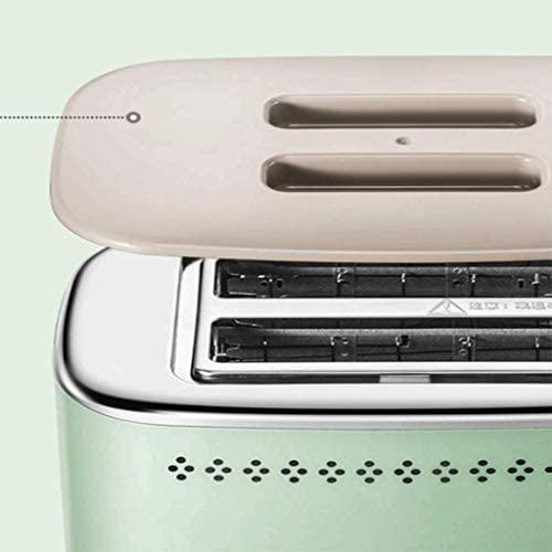 LXDDP Machine à Pain Machine à Pain Intelligente multifonctionnelle Automatique à la Maison