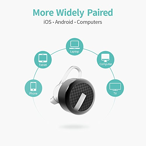 nmpb m99 smallest wireless headset mini bluetooth earpiece. Black Bedroom Furniture Sets. Home Design Ideas