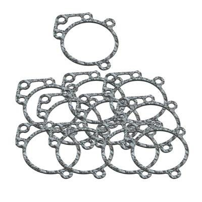 Cometic C9634F Replacement Gasket/Seal/O-Ring