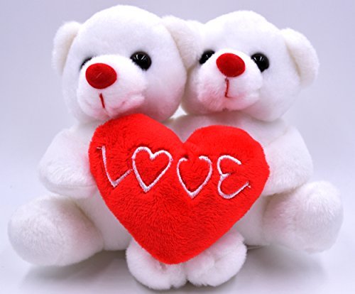 white-teddy-bears-twins-plush-holding-a-heart-love-message