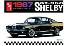 AMT 1967 Ford Shelby GT350