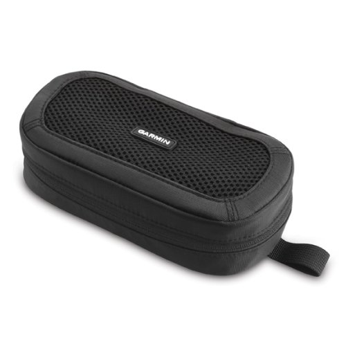 Garmin Carrying Case Forerunner 010 10718 01