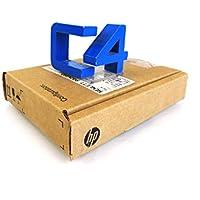 HP JD089B Gigabit Ethernet SFP (mini-GBIC) Transceiver (JD089B) -