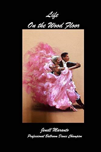 65 Best Dance Books for Beginners - BookAuthority