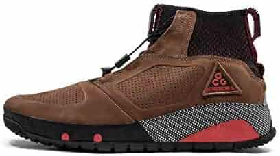 ecdb1b172fb6 Shopping NIKE - Hiking Shoes - Hiking   Trekking - Outdoor - Shoes ...