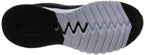 Puma Igndualpwrwarmwq4, Zapatillas de Deporte Exterior para Mujer Multicolor