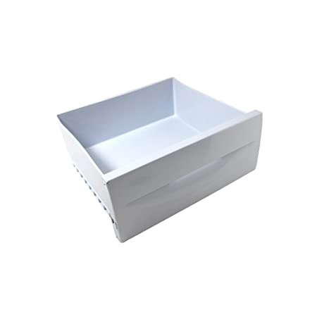 Ensalada de basura cajón para Inglés eléctrica equivalente a para ...