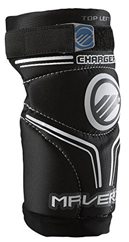 Maverik Lacrosse Charger Arm Pad by Maverik Lacrosse