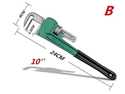 SWD prime water pipe pliers Tool Multipurpose wire stripper