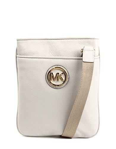 Michael Kors Original Handbags - 7