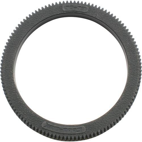Lux Gear LuxGear LG7879 Follow Focus Gear Ring for 78 to 79.9mm Lens by Luxgear