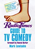 Radio Times  TV Comedy Guide