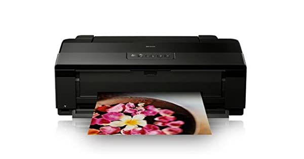 Amazon.com: Epson Stylus Photo 1500 W: Home Audio & Theater