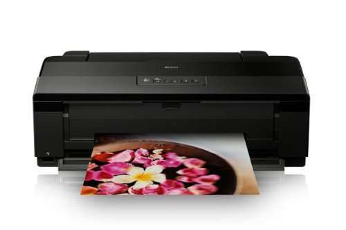 49 opinioni per Epson Stylus Photo 1500 W Inkjet / getto d'inchiostro Stampanti