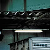 Cargo CD