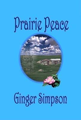 Prairie Peace