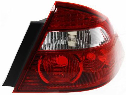 ford-five-hundred-replacement-tail-light-unit-passenger-side