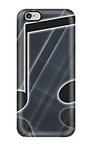 Shirley P. Penley's Shop Cheap New Tune Skin Case Cover Shatterproof Case For Iphone 6 Plus