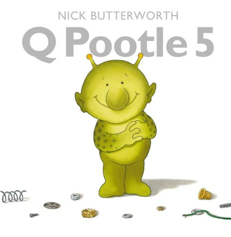 Image result for q pootle 5
