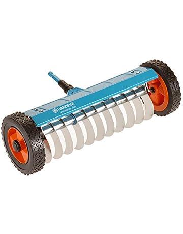 Complementos para tractores cortacéspedes | Amazon.es