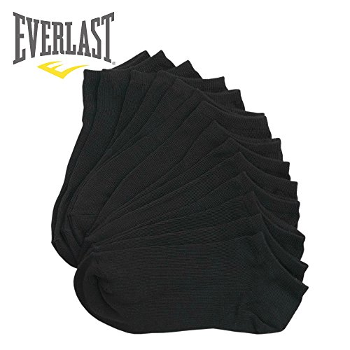 Everlast Athletic Ankle Socks pairs product image