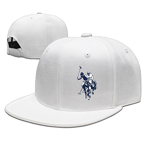 us-polo-assn-logo-polo-association-useful-cool-hat