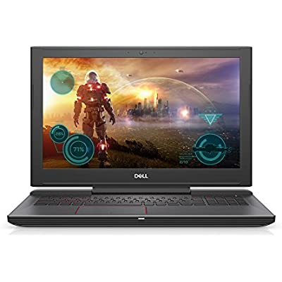 dell-gaming-laptop-g5587-5859blk